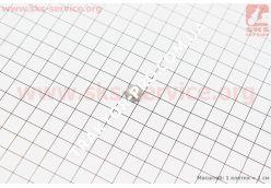 Заглушка 10 KM385BT (L375-01115)