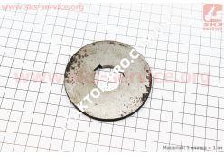 Диск регулятора d=25мм, D=79мм DLH1100