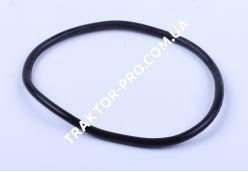 Кольцо уплотнительное гильзы цилиндра DL190-12